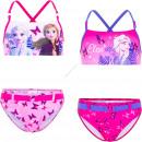 frozen 2) Disney bikini