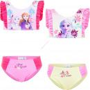 frozen 2 Disney bikini
