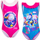 Paw Patrol Bathing suit Aqua