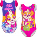 Paw Patrol Bathing suit Cool Pups