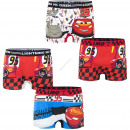 Cars Disney 2 pack boxershort