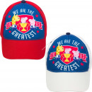 Peppa Pig cap We are the greatest