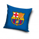 F.C. Barcelona cojin
