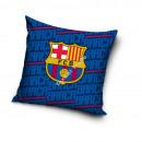F.C. Barcelona kissen