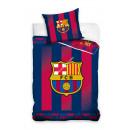 F.C. Barcelona housse de couette