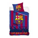 F.C. Barcelona duvet cover