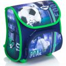 rucksack Football