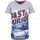 magliette Fast & Furious