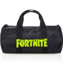 Fortnite gym bag / sport bag duffle 54 cm