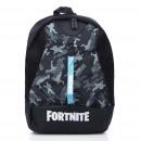 Fortnite backpack Camo 43 cm