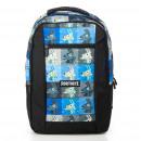 Fortnite backpack Laptop lama 42 cm