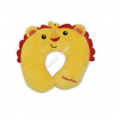 wholesale Baby Toys: Neck Cushion Fisher Price Lion