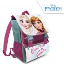 El Reino del Hielo - Frozen Mochila