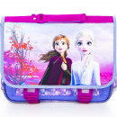 frozen 2 Disney Iskolai táska 41 cm