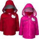 Hello Kitty baba kabát