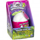 Hatchimals Egg With Sound