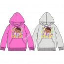 Sweter Klinika dla Pluszaków