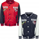 wholesale Fashion & Apparel:Super Mario jacket