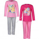 Princess pyjama