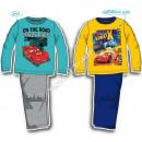 wholesale Licensed Products:Cars pyjama