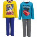 wholesale Sleepwear:Cars pyjama
