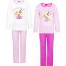 Princess pyjama Loyal Princess