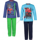 Spiderman Pijama
