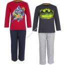 Batman Pijama