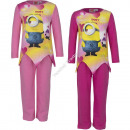 Minions pyjama Despicable Me
