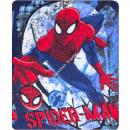 Spiderman Manta Polar