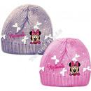 Minnie neonati cappello