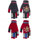 Super Mario handschuhe