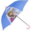El Reino del Hielo - Frozen paraguas