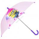 Minions ombrelli