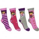 mayorista Calcetines y Medias:Dora calcetines
