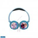nagyker Elektronikai termékek: frozen 2 Disney fejhallgató