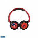 nagyker Elektronikai termékek: Csodálatos katicabogár fejhallgató