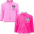 Großhandel Pullover & Sweatshirts:Minnie Babyweste