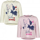 Minnie baby long sleeves Lovely Minnie