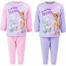 Disney baby pyjama