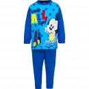 ingrosso Giocattoli per neonati:Mickey neonati pigiami