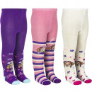 Paw Patrol characters baby tights