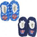 Super Wings slippers Jett