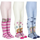 wholesale Licensed Products:Frozen tights