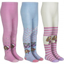 wholesale Licensed Products:Paw Patrol tights