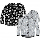 Großhandel Pullover & Sweatshirts:Star Wars Fleece-Weste