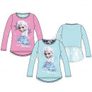 Frozen Disney long sleeves Shimmer and Shine