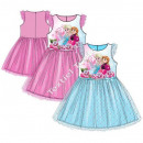 Frozen Disney dress Tulle