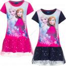 Il Regno Di Ghiaccio - Frozen vestito