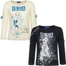 Die Eiskönigin - Frozen langarmshirt